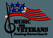Healing Heroes' Hearts